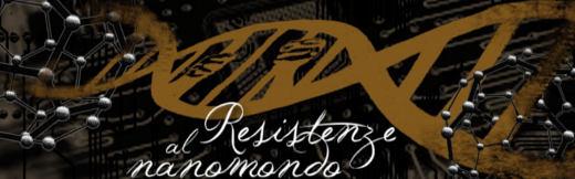 Resistenze al Nanomondo