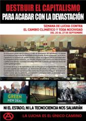 https://contratodanocividad.espivblogs.net/convocatoria-semana-de-lucha-contra-el-cambio-climatico-y-toda-nocividad-20-27-septiembre/